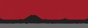 Pagina test | CASO Consultoría Estratégica y Comunicación - Trabajo en Alta Perfromance